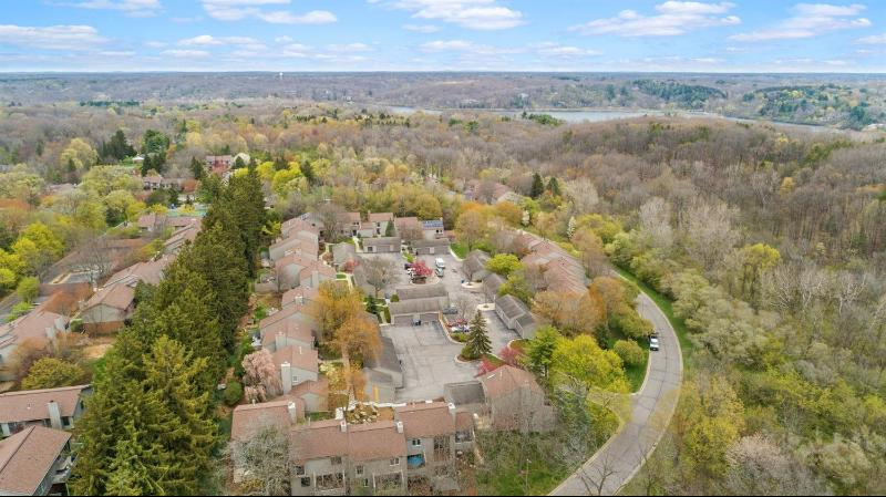 Listing Photo for 2178 Overlook Court