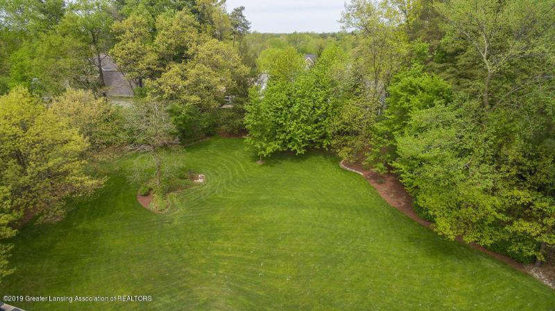 Listing Photo for 2448 Pine Hollow Drive