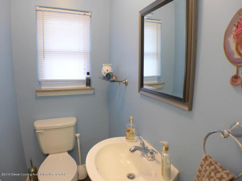 Listing Photo for 2719 Earl Lane