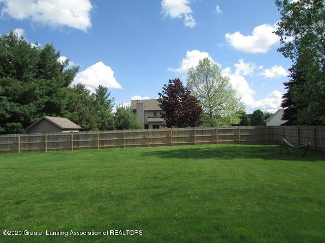 Listing Photo for 2580 Sorority Lane