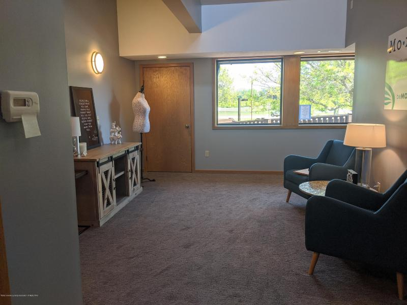 Listing Photo for 4127 Okemos Road 4