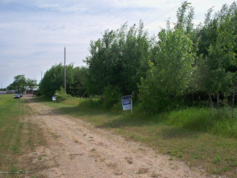 Listing Photo for Parcel 3 Musgrove Highway