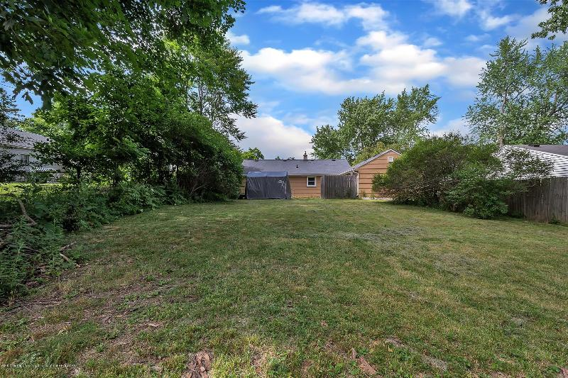 Listing Photo for 2919 S Risley Drive