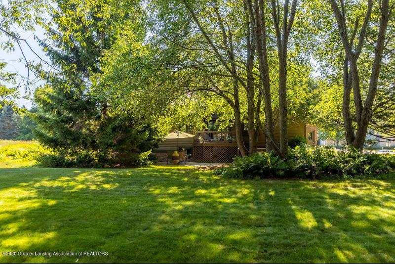 Listing Photo for 3630 Beech Tree Lane