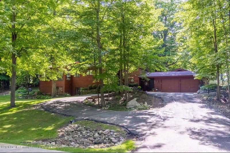 Listing Photo for 3635 Zimmer Road