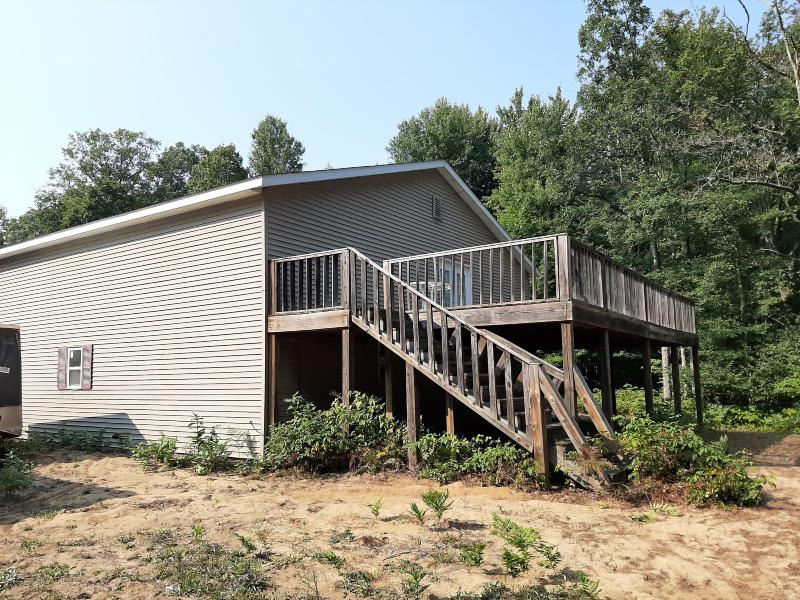 Listing Photo for 8682 County Line Road