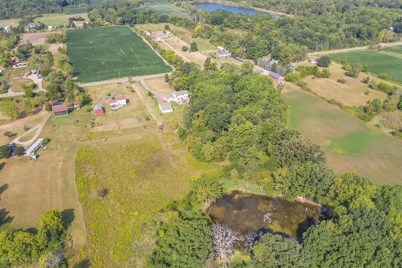 Listing Photo for 6716 Hartel Road