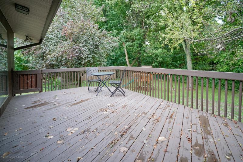 Listing Photo for 1619 Gilcrest