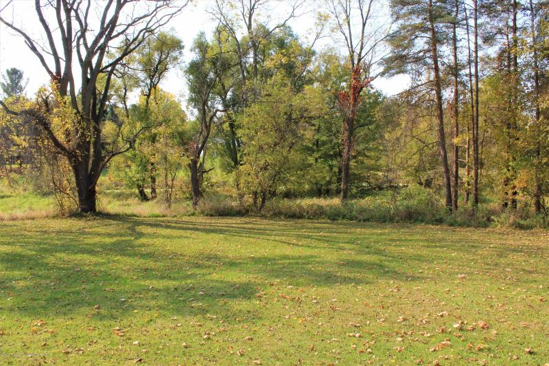 Listing Photo for 7682 Laingsburg Road