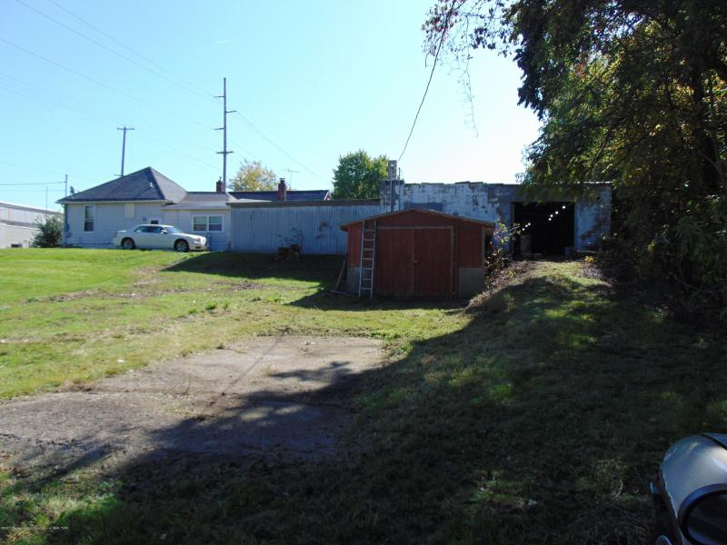 Listing Photo for 1829 Sunset Avenue