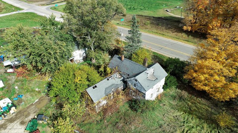 Listing Photo for 3990 S Cochran Road