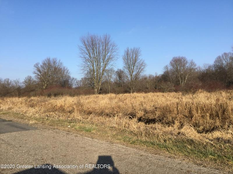 Listing Photo for Vl (South Parcel) Gale Road