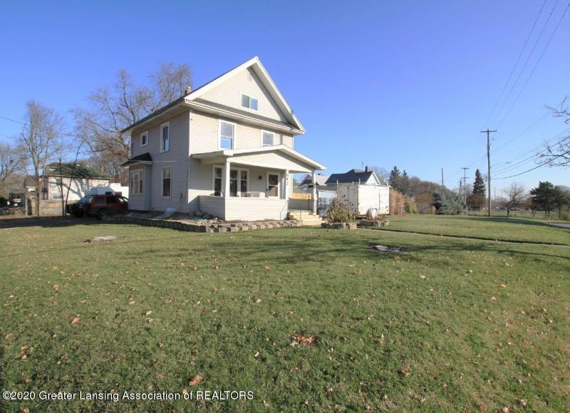 Listing Photo for 842 W Willow Street