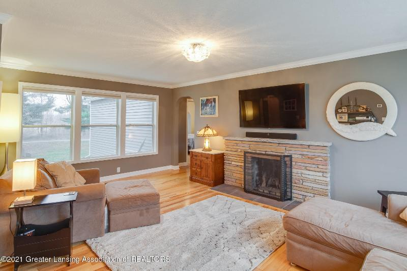Listing Photo for 1332 W Clark Road