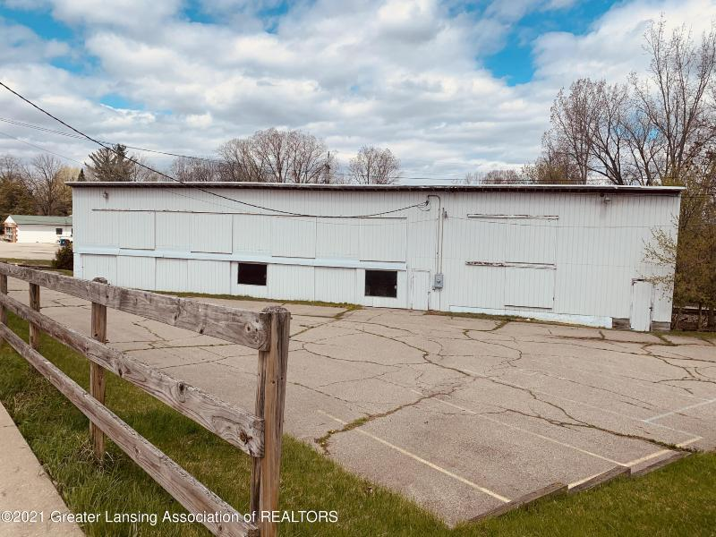 Listing Photo for 1456-1486 Haslett Road