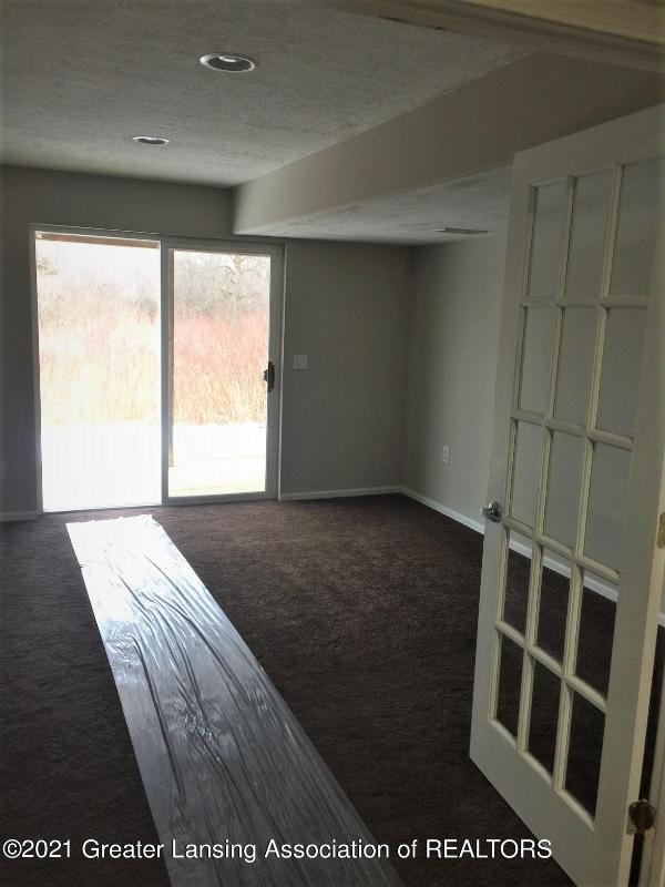 Listing Photo for 2055 Woven Heart Drive