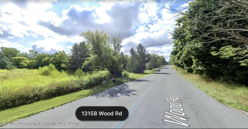 Listing Photo for 13158 Wood Road