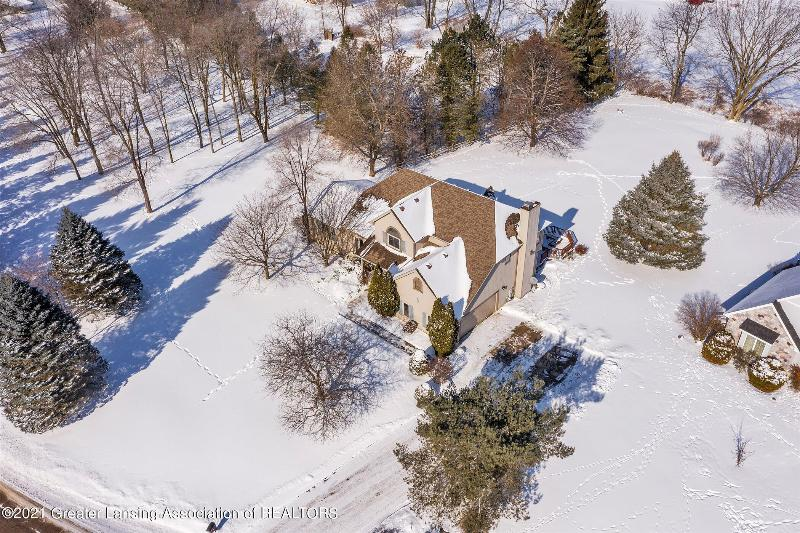 Listing Photo for 2311 Hiddenview Lane