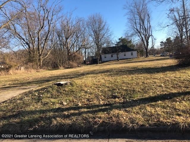 Listing Photo for 00 Midwood Road