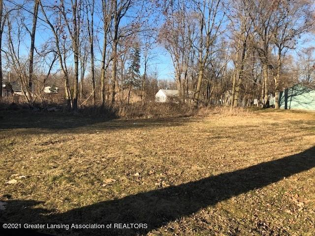 Listing Photo for 000 Midwood Road