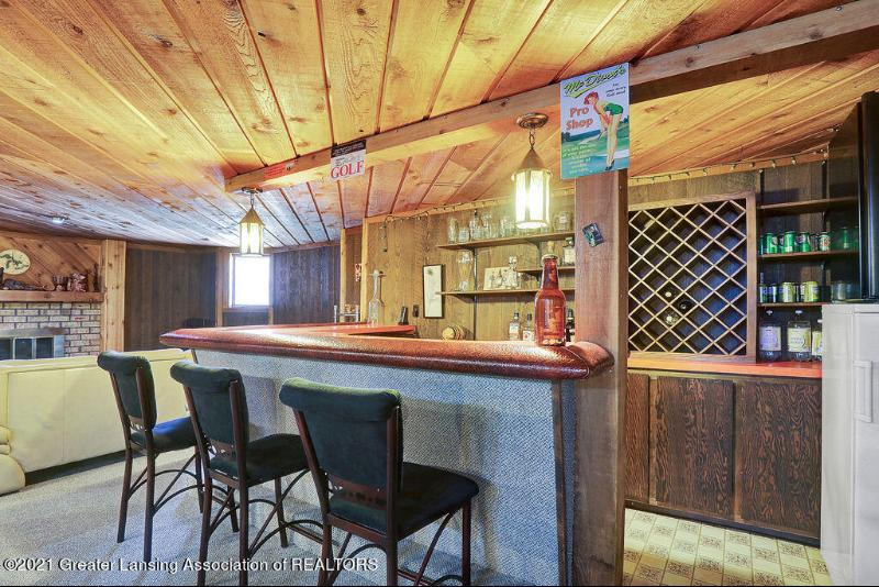 Listing Photo for 840 Walker Road
