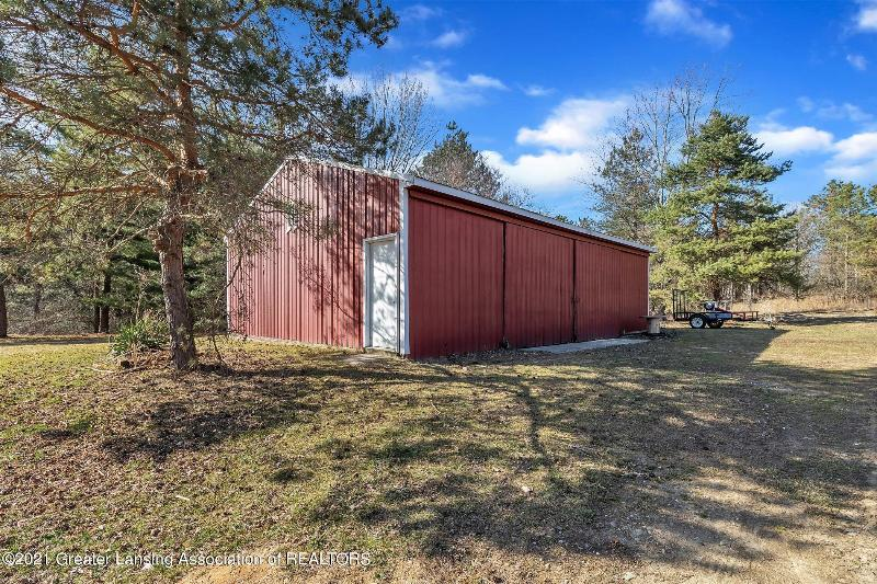 Listing Photo for 1221 Mahan Highway
