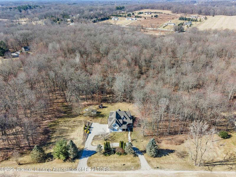 Listing Photo for 4162 Boscher Road