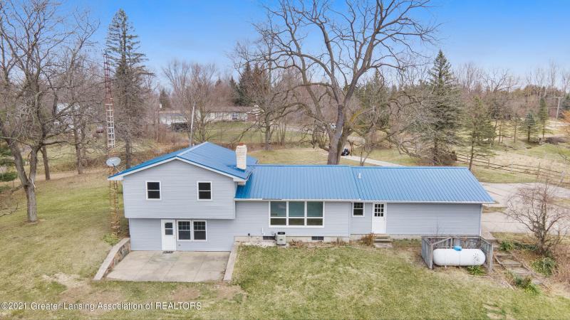 Listing Photo for 2686 Pinch Highway