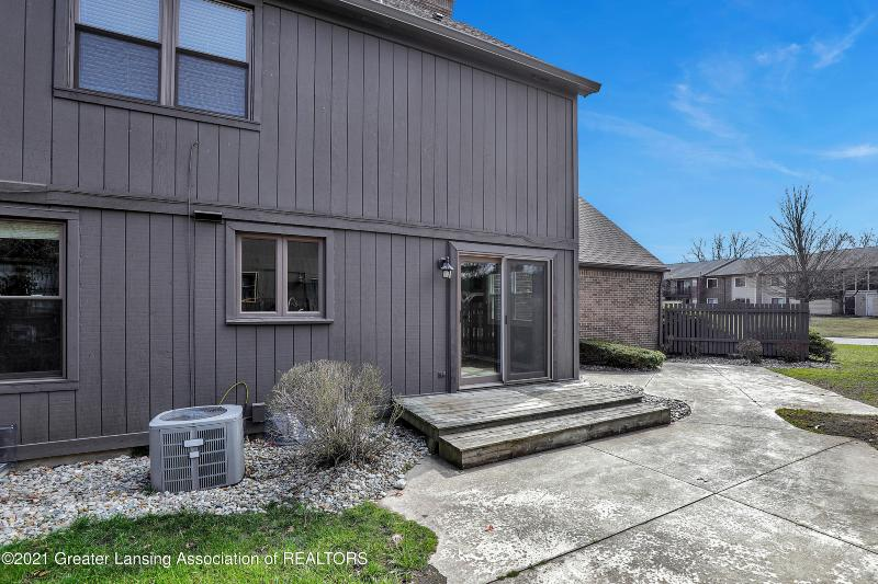 Listing Photo for 3266 Hitching Post 27