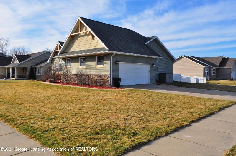 Listing Photo for 4362 Keelson Drive