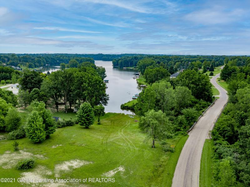 Listing Photo for 35 & 36 Lakeside Drive