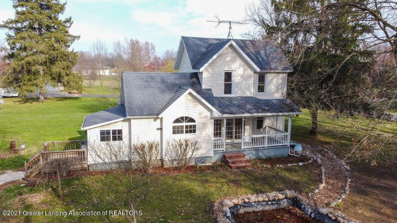 Listing Photo for 4071 Oakley Road