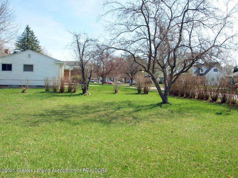 Listing Photo for 4123 Clayborn Road