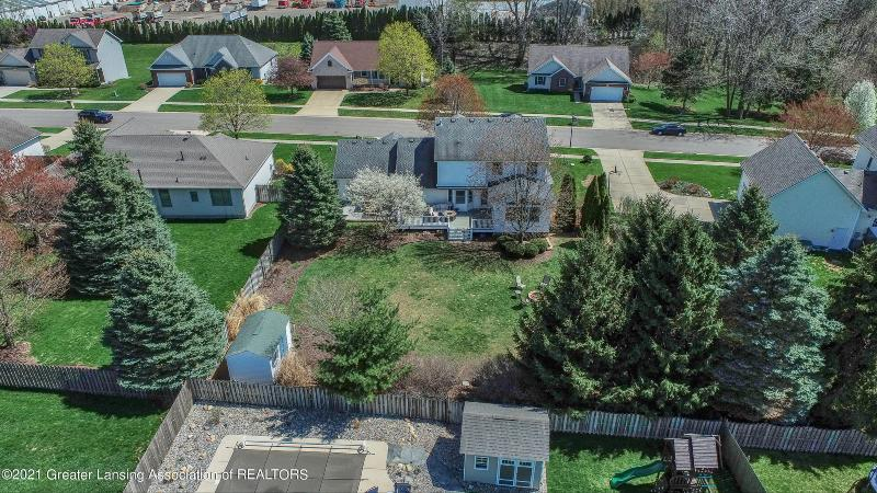 Listing Photo for 11731 Millstone