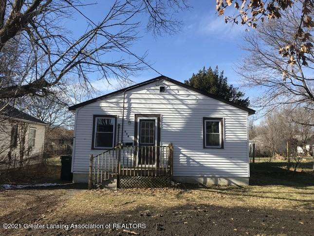 Listing Photo for 634 S Francis Avenue