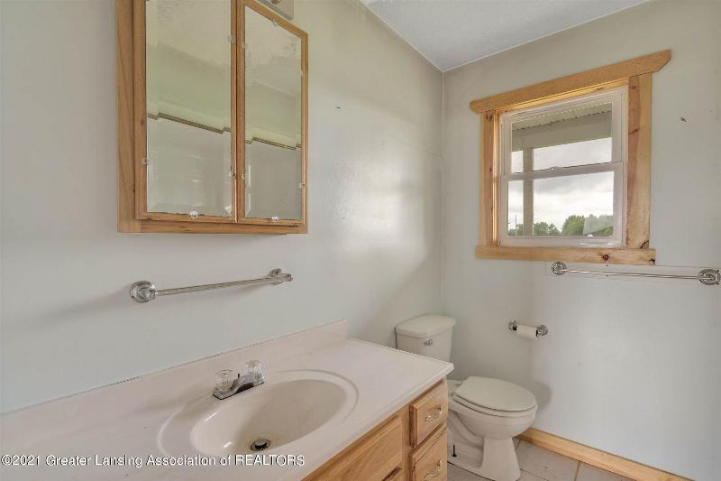 Listing Photo for 5384 N Chester Road