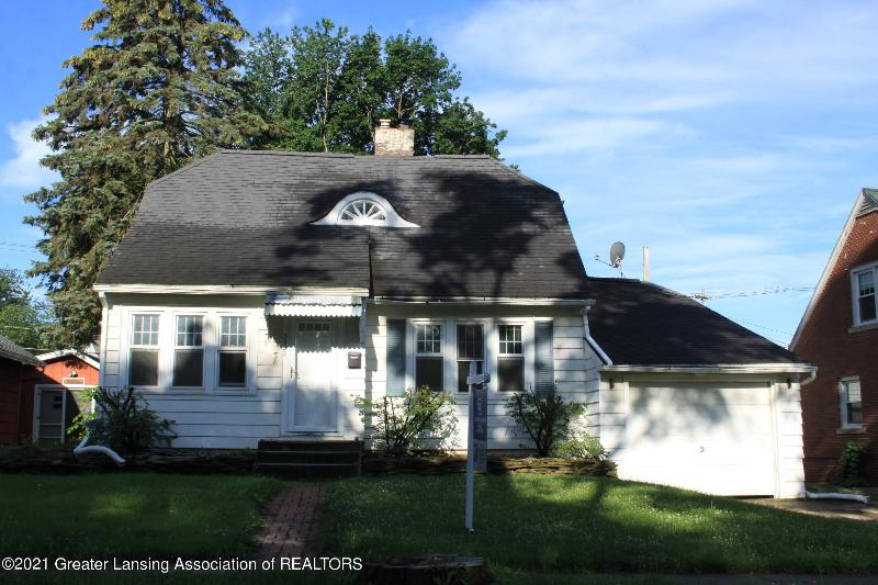 Listing Photo for 2322 Kensington Road