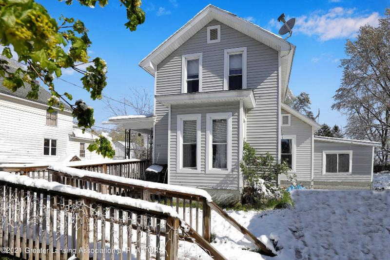 Listing Photo for 517 E Main Street