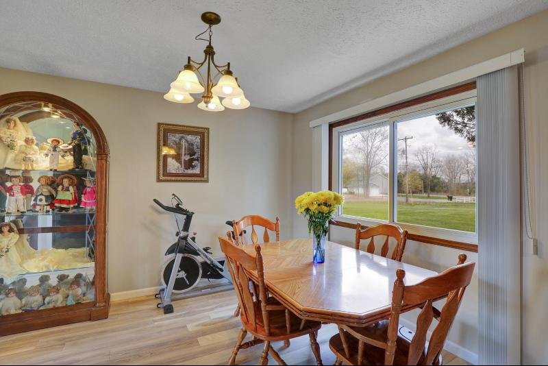 Listing Photo for 2503 Gilbert Road
