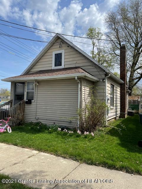 Listing Photo for 419 Beech Street