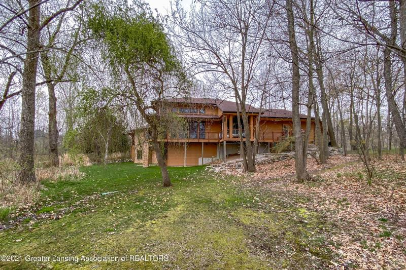 Listing Photo for 8822 W Lake Pointe Drive