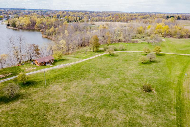 Listing Photo for 11150 S Luce Road