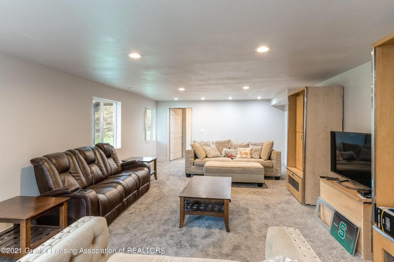 Listing Photo for 11702 Sara Ann Drive