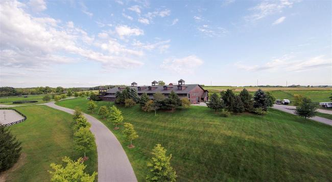 Listing Photo for 5251 Charlevoix Road
