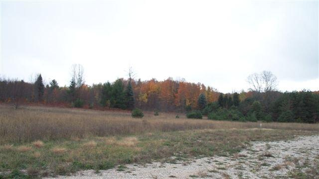 Listing Photo for Lot 13 Bakers Acres