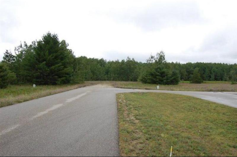 Listing Photo for 6487 Airport Crossing Road