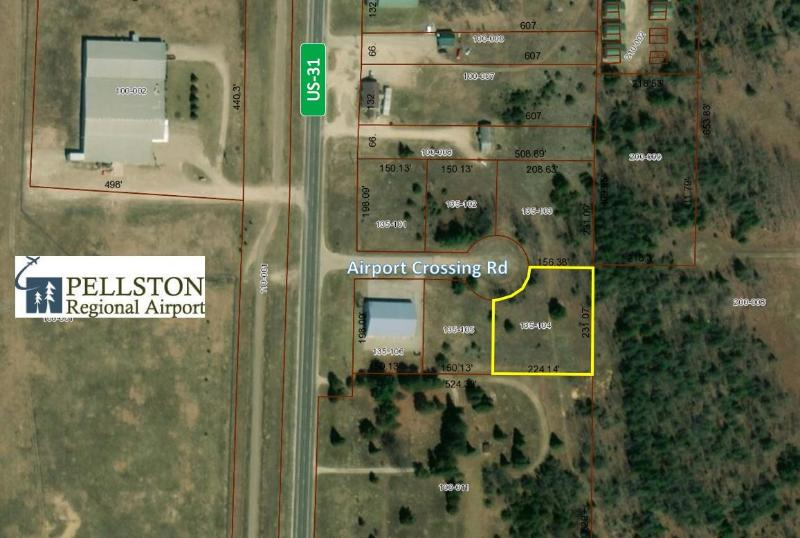 Listing Photo for 6482 Airport Crossing Road