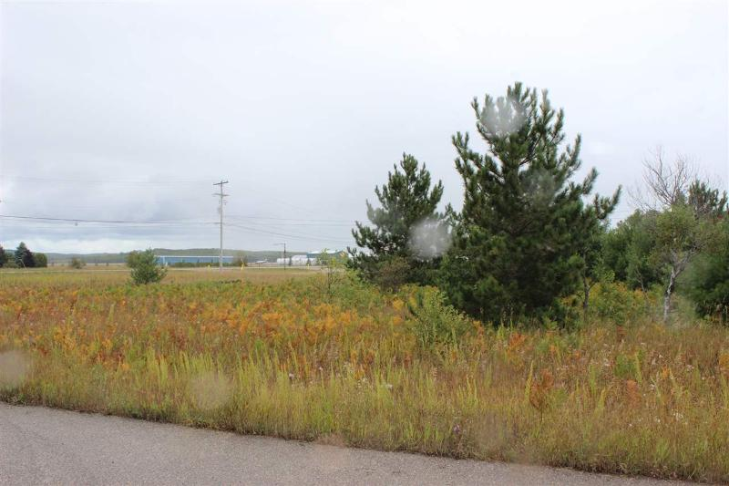 Listing Photo for 6450 Airport Crossing Road