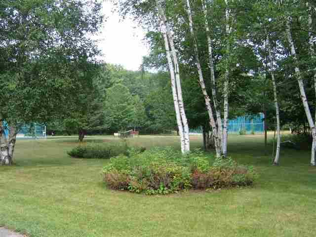 Listing Photo for 3820 Topside Dr, Lot 69