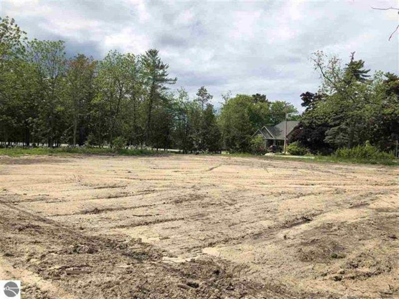 Listing Photo for LOT 173 OTTAWA Street